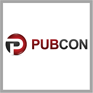 pubcon_logo.png