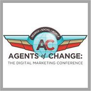 aoc_logo_clientsPg.png