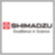 shimadzu_logo.png