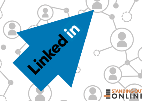 Raise Your Presence on LinkedIn Using These Profile Examples