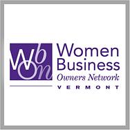 wbon_logo_clientPg.png