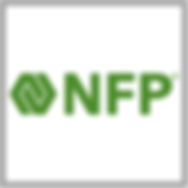 nfp_logo.png