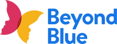1200px-Beyond_Blue_logo.svg.png