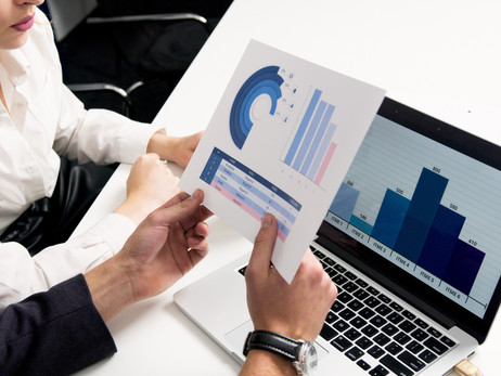 How to bridge the digital & data skills gap within marketing teams