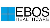 ebos-healthcare-vector-logo.png