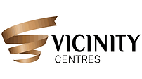 vicinity-centres-logo-vector.png