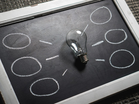 Choosing the right MarTech for your organisation