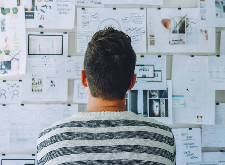 Common pitfalls of transformation for Marketing & Customer leaders