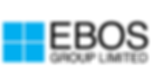 ebos-group-limited-logo.png