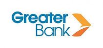 greater bank.jpg