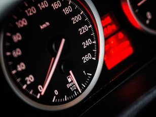 Why speed is not the silver bullet & sustainable change is more important in digital transformation