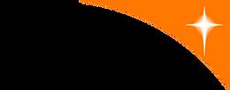 World_Vision_logo_logotype.png