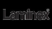 Laminex-Logo2.png