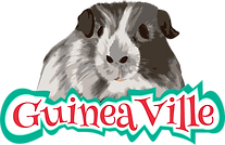 guineaville2.png