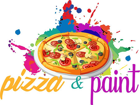 logo pizza and paint.jpg