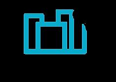 DSA_Logo_Duotone-Black-Blue_Small@2x.png