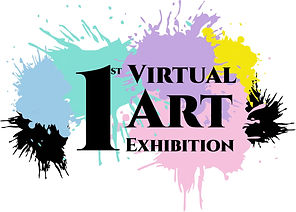 1first virtual art exhibit.jpg