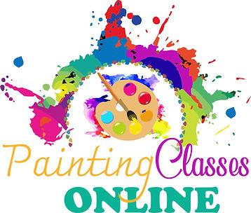 painting class online.jpg
