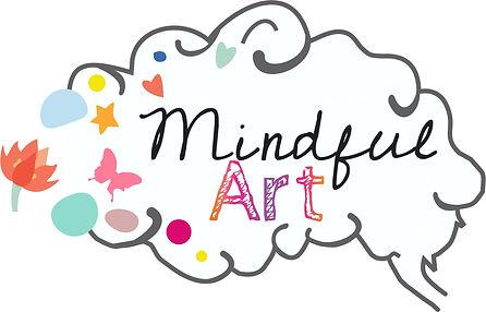 mindful art logo2.jpg