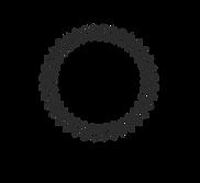 Hispanic Heritage Logo png.png