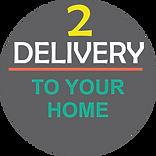 deliver.png