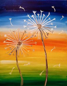 dandelion flower.jpg