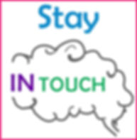 stay in touch.jpg