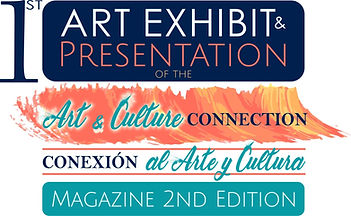 first art exhibition and presentation art & culture connection.jpg
