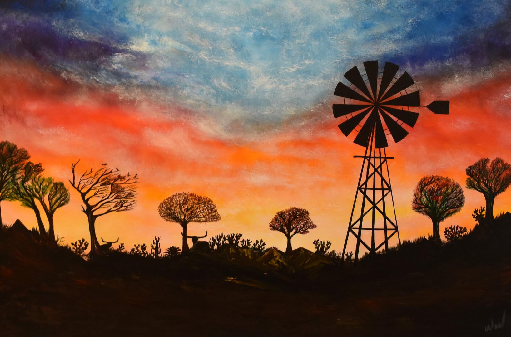 windmill36x24in.JPG