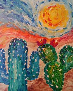 cactus van gogh.jpg