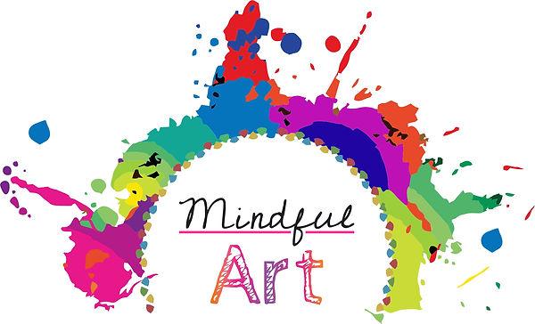 mindful art logo.jpg