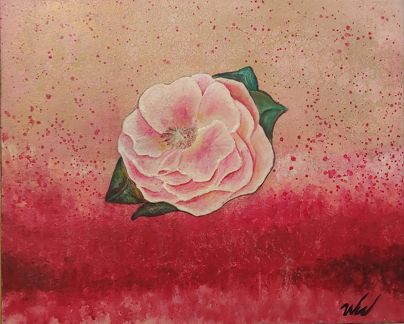 flower in pink.jpg