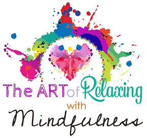 the art of relaxing with mindfulness.jpg