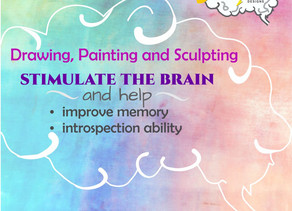 Benefits of Painting