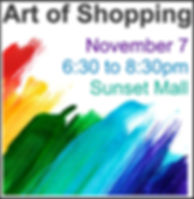 art of shopping.jpg