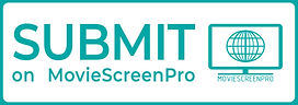 SUBMIT on_MovieScreenPro.jpg