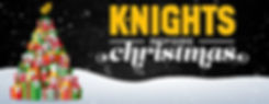 Knights-Before-Christmas_edited.jpg