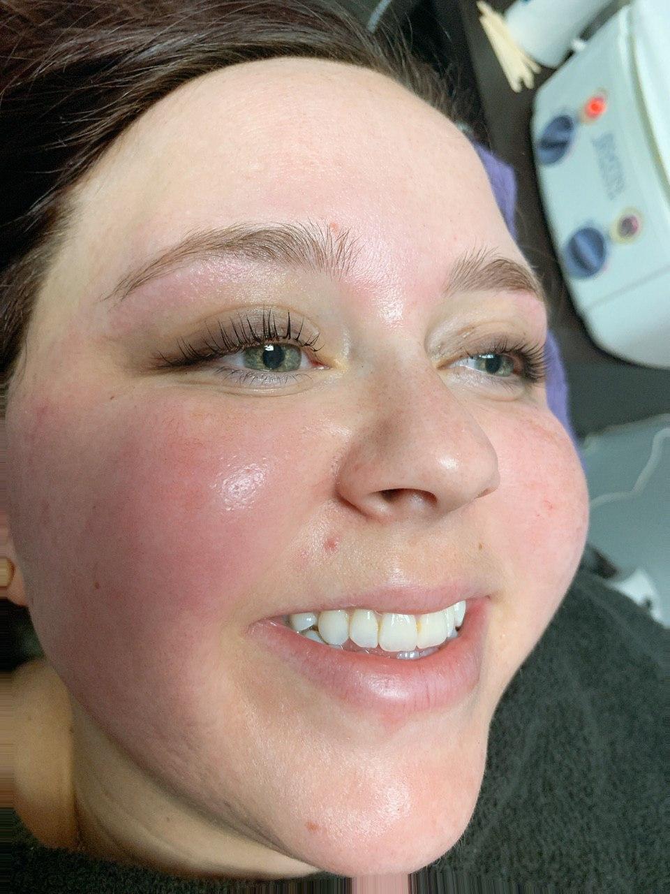 eyelash-lift-tint-near-me.jpg