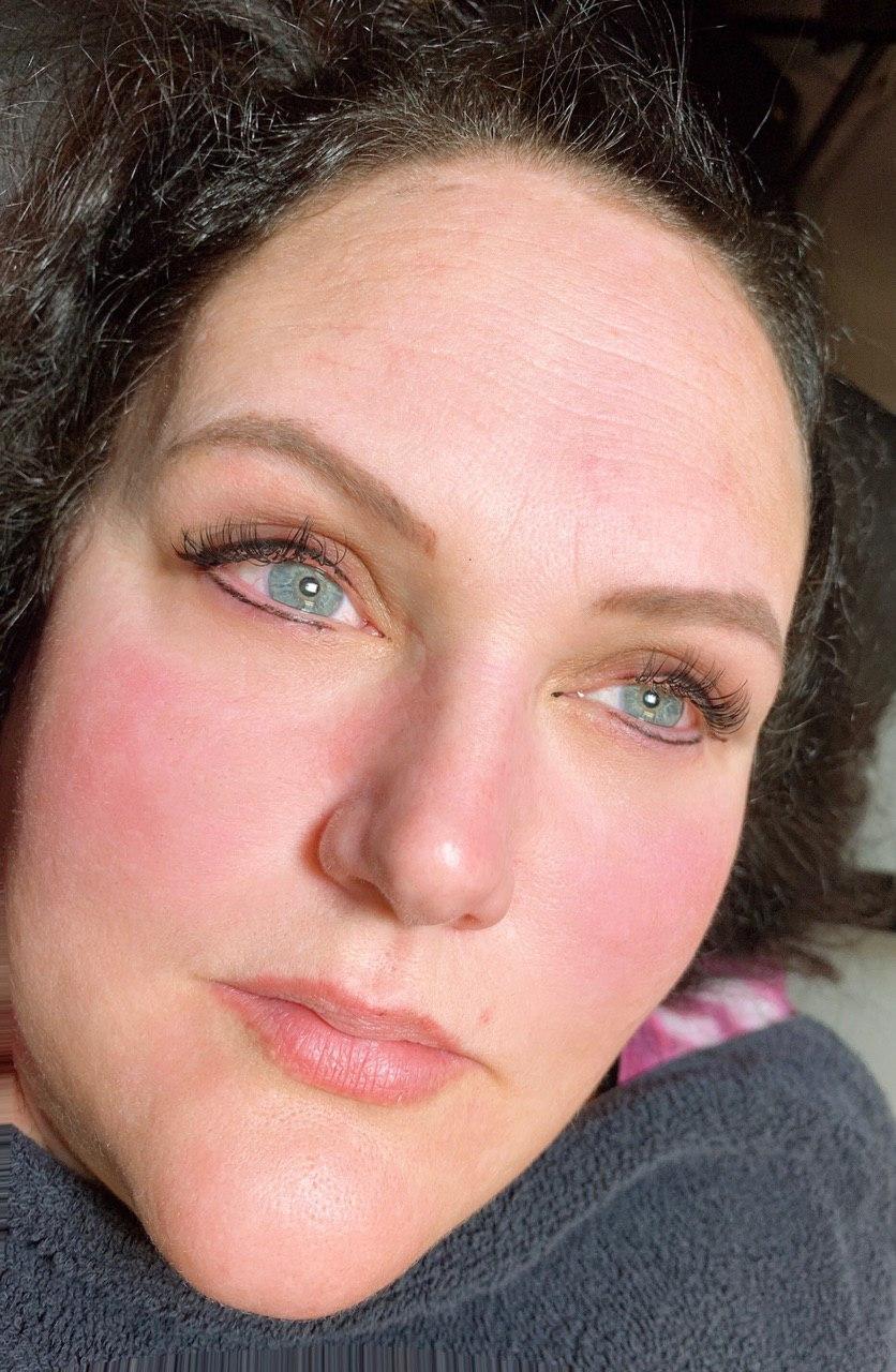permanent eyeliner at jespasalon.jpg