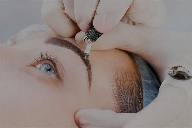 eyebrow-tattooing-near-me.jpg