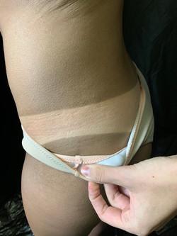 spray tanning results 2.jpg