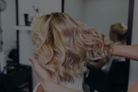 jespasalon-hair-salon-near-me.jpg