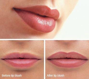 Permanent Lips treatment.jpg