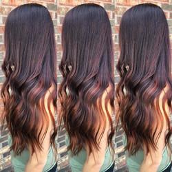 hair treatment at jespalon.jpg
