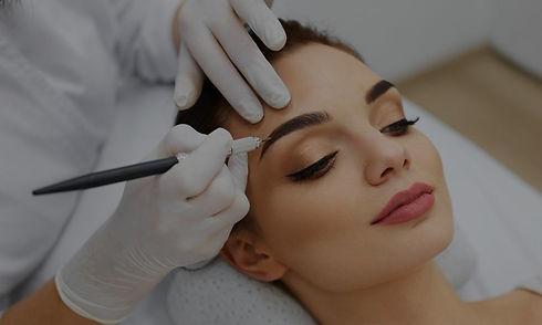 permanent-makeup.jpg