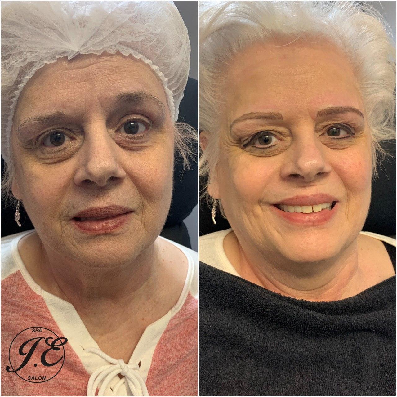 permanent eyeliner jespasalon.jpg