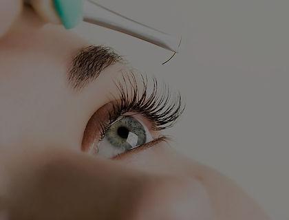 jespasalon-eyelash-extenson-near-me.jpg