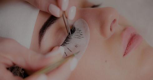 eyelash-extensions-near-me.jpg