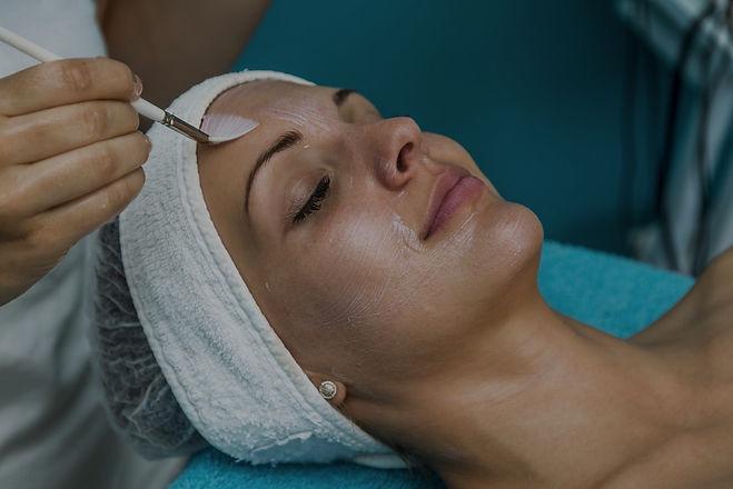skin-peeling-treatment.jpg