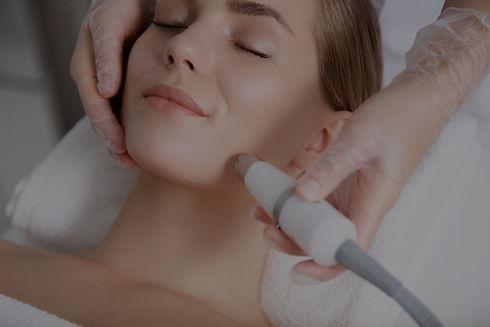 skin-care-services.jpg